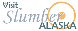 The Logo of Slumber
